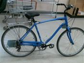 SCHWINN Mountain Bicycle VOYAGEUR 7